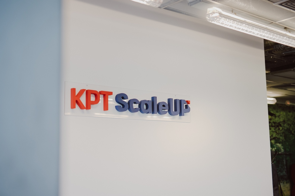 KPT-00036 (Kopiowanie)